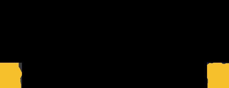 Bark.com Professional Logo