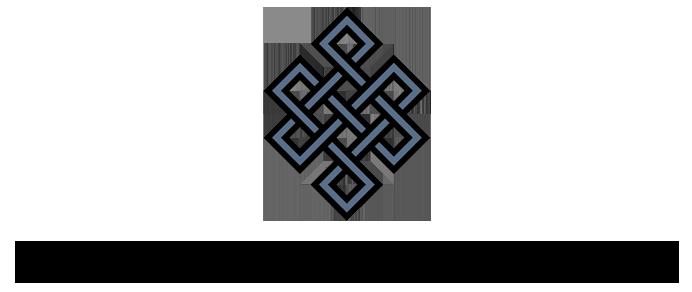 Brickwork pro ltd logo
